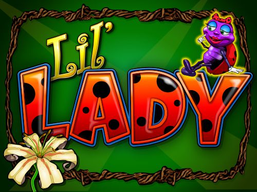 lil-lady-slots-game